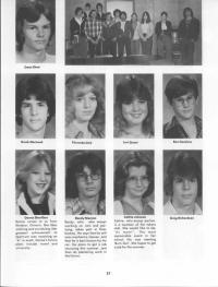 Spectrum YB - 1978-1979_Page_039