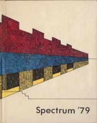 Spectrum YB - 1978-1979_Page_001