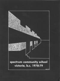 Spectrum YB - 1978-1979_Page_003
