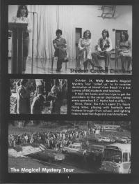 Spectrum YB - 1978-1979_Page_005