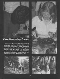 Spectrum YB - 1978-1979_Page_006