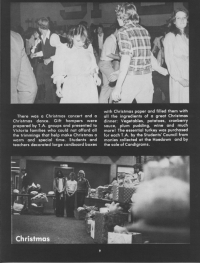 Spectrum YB - 1978-1979_Page_011