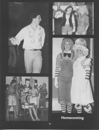 Spectrum YB - 1978-1979_Page_012