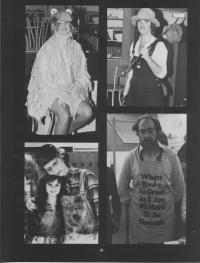 Spectrum YB - 1978-1979_Page_014