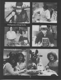 Spectrum YB - 1978-1979_Page_016