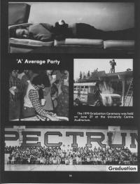 Spectrum YB - 1978-1979_Page_018