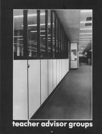 Spectrum YB - 1980-1981_Page_025