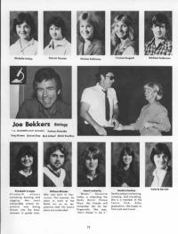 Spectrum YB - 1980-1981_Page_028