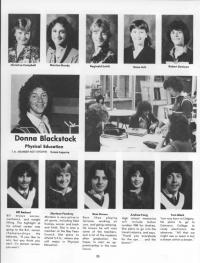 Spectrum YB - 1980-1981_Page_030