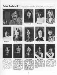 Spectrum YB - 1980-1981_Page_034