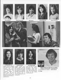 Spectrum YB - 1980-1981_Page_036
