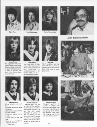 Spectrum YB - 1980-1981_Page_038
