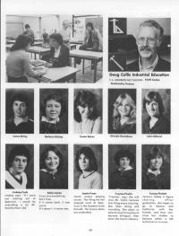 Spectrum YB - 1980-1981_Page_039