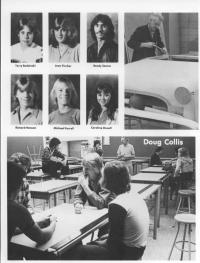 Spectrum YB - 1980-1981_Page_040