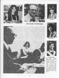 Spectrum YB - 1980-1981_Page_041
