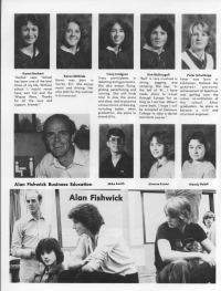 Spectrum YB - 1980-1981_Page_043