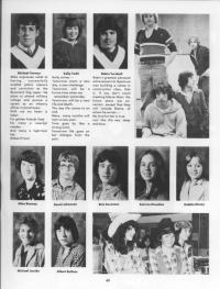 Spectrum YB - 1980-1981_Page_044