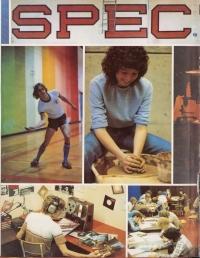 Spectrum YB - 1980-1981_Page_004_l