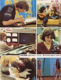 Spectrum YB - 1980-1981_Page_005_l