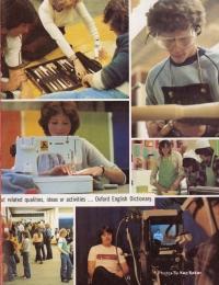 Spectrum YB - 1980-1981_Page_005_r