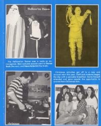 Spectrum YB - 1980-1981_Page_008_r