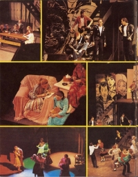 Spectrum YB - 1980-1981_Page_010_l