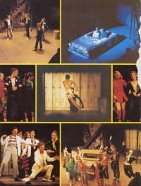 Spectrum YB - 1980-1981_Page_011