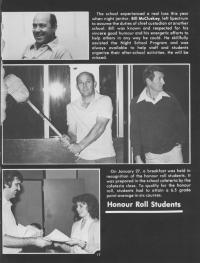 Spectrum YB - 1980-1981_Page_012