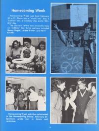 Spectrum YB - 1980-1981_Page_013
