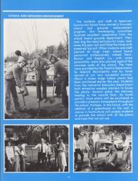 Spectrum YB - 1980-1981_Page_014
