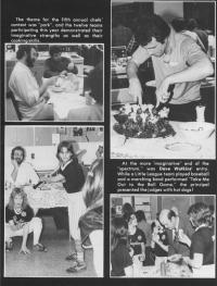 Spectrum YB - 1980-1981_Page_015