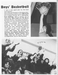 Spectrum YB - 1981-1982_Page_63_L