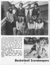 Spectrum YB - 1981-1982_Page_64_L
