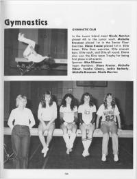 Spectrum YB - 1981-1982_Page_64_R