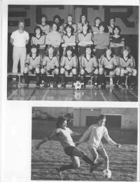 Spectrum YB - 1981-1982_Page_68_L