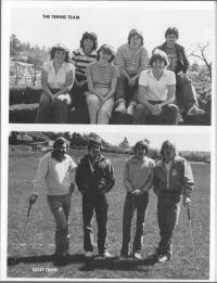 Spectrum YB - 1981-1982_Page_69_L
