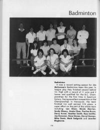 Spectrum YB - 1982-1983_Page_068_L