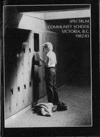 Spectrum YB - 1982-1983_Page_003