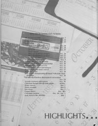 Spectrum YB - 1982-1983_Page_004_L