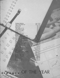 Spectrum YB - 1982-1983_Page_004_R