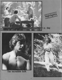 Spectrum YB - 1982-1983_Page_005_L