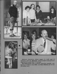 Spectrum YB - 1982-1983_Page_005_R