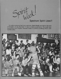 Spectrum YB - 1982-1983_Page_006_L