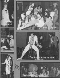 Spectrum YB - 1982-1983_Page_006_R
