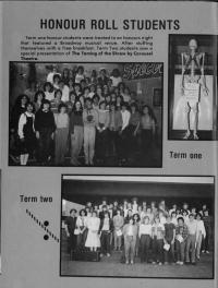 Spectrum YB - 1982-1983_Page_011_L