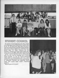 Spectrum YB - 1987-1988_Page_147