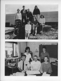 Spectrum YB - 1987-1988_Page_149