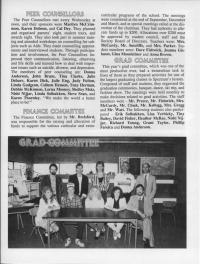 Spectrum YB - 1987-1988_Page_150