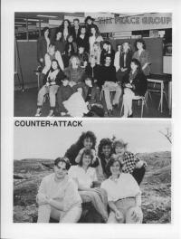 Spectrum YB - 1987-1988_Page_151