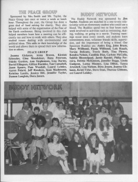 Spectrum YB - 1987-1988_Page_152